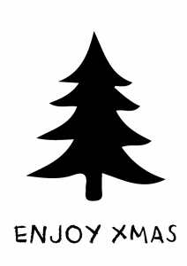 kerstboom-su-sardu